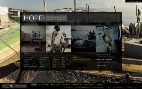 www.livehopelove.com